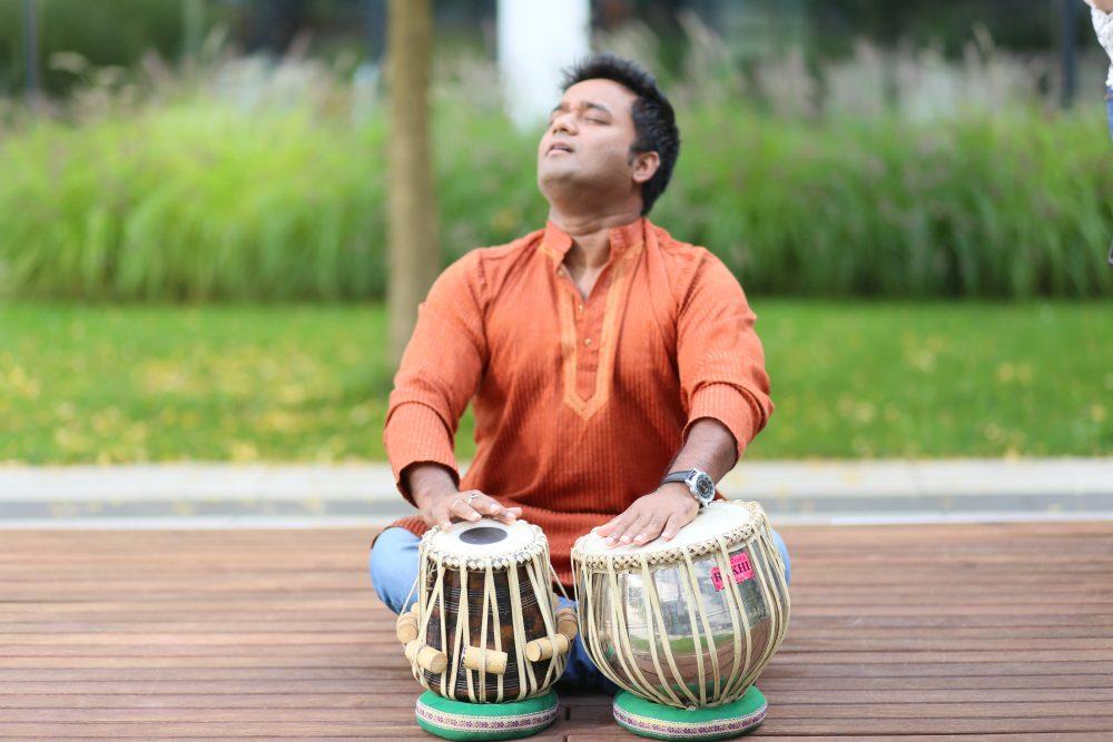 Rhythmic Ragas3